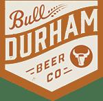 BDBC Logo