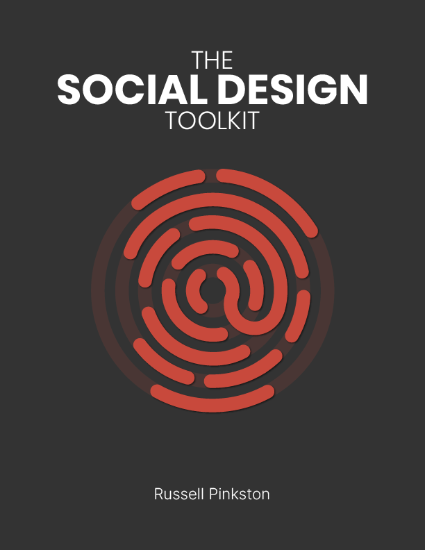 The Social Design Toolkit